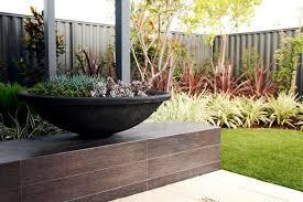 Perth Garden Landscaping| Instant Gardens | Landscaping Perth