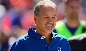 Denver Broncos will interview Chuck Pagano for head coach job