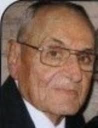 Horace Raymond Nobles November 28 1939 July 18 2018 (age 78), death notice,  Obituaries, Necrology