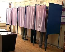 Cum s-a votat în MUNICIPIUL BACĂU la alegerile prezidențiale de ieri. Ordinea primilor trei în opțiunile electorilor | Unu pe Trotus