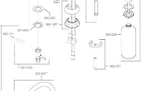 delta single handle shower faucet