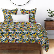 home decor duvet cover