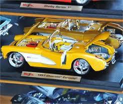 cast cars nascar display cases