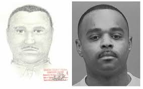 the Annandale Blog: Police solve 22-year-old cold case