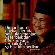 pin di the magic of words quotes