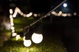top 10 best solar string lights in 2020
