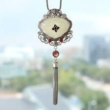 s925 pure silver natural hotan yu nan