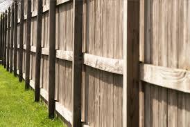 Fence Contractors Temecula Ca Temecula Fence Contractors
