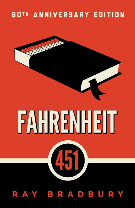 """Image result for fahrenheit 451"""""""
