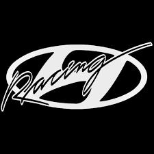 Hyundai Devil Vinyl Decal Sticker