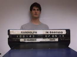 Austin Wesley Hayes | Randolph County