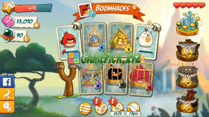 Angry Birds 2 Guide - YouTube
