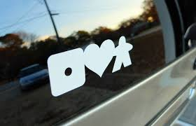 Iheartmeeple Vinyl Decal For Board Game Car Decal I Heart Etsy Vinyl Decals Car Decals Board Games