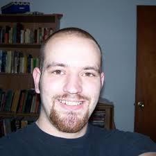 Wes Whitten Facebook, Twitter & MySpace on PeekYou