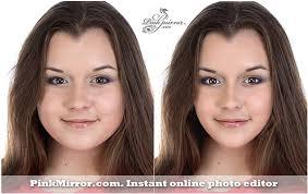 nose makeup tips to make your nose
