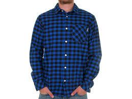 carhartt blackjack shirt 82768