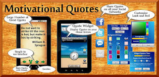 motivational quotes apps on google play