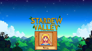 a must read stardew valley haley guide