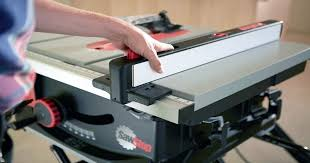 Best Table Saw For Woodworking From My Personal Experience