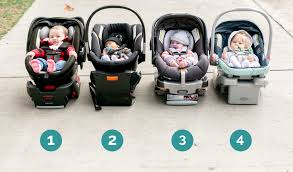 the best infant car seat of 2020 your