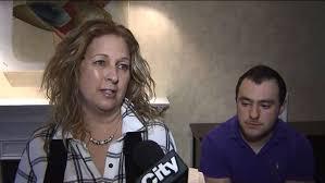Wendy Stevens and Matthew Santos - 680 NEWS