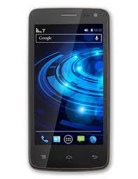 Xolo Q700 specs - PhoneArena