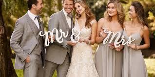 wedding dresses prom dresses and