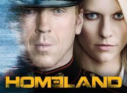 Homeland TV Show Air Dates & Track Episodes - Next Episode