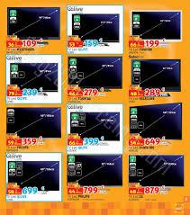 Antevisão Folheto JUMBO - BOX de 22 janeiro a 17 fevereiro - Blog ...