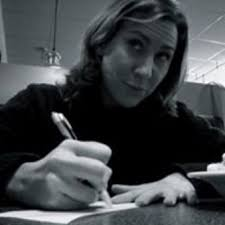 Gillian Riley – Medium
