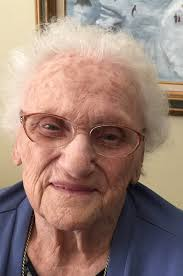 Mary Evelyn Smith | Obituary | Kokomo Tribune