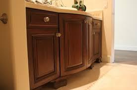 alder radius bathroom cabinet
