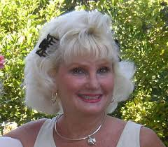Melinda Johnson Carcich, Marriage & Family Therapist, Los Gatos, CA, 95032    Psychology Today