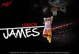 26476 lebron james wallpaper hd heat