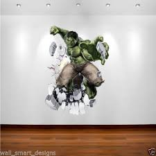Marvel Wall Art Google Search Superhero Wall Art Marvel Wall Art Marvel 3d Wall Art