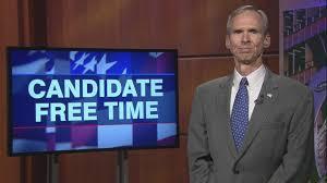 Dan Lipinski: Candidate for Congress ...