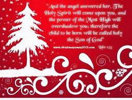 christmas day merry christmas quotes and sayings christian quotes