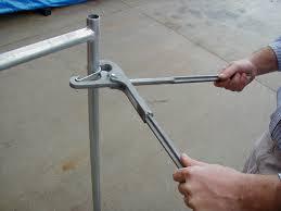 Tools Fence It Com