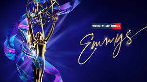 Watch Free Emmy Awards 2020 Live Stream TV Online Show – The Daily Chronicle