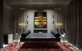 top interior designers donna mondi