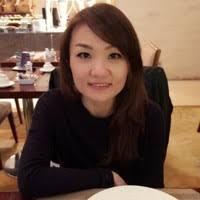 Sharon Tay - Assistant Vice President - Citi | LinkedIn