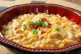 corn chowder from mimi s cafe recipe