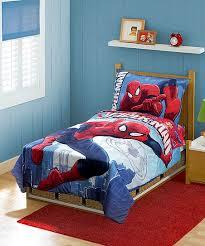 baby boom spider man bedding set best