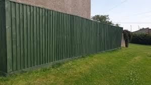 Cuprinol 5 Year Ducksback Matt Shed Fence Treatment Forest Green 5l Wickes Co Uk