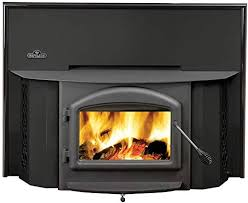 best pellet stove inserts review top