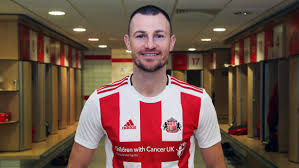 Tommy Smith leaves SAFC - SAFC