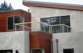 Stainless Steel Balcony Railing Designs Fence Design Picket Stair Railings Home Elements And Style Catalog Exterior Outdoor Parts Hollow Square Wall Crismatec Com