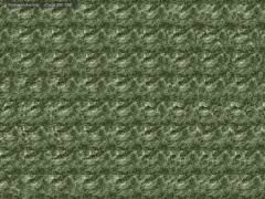 stereogram wallpaper 1024x768