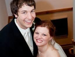 Weichmann / Bowman Announce Marriage | Community | hngnews.com