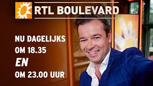 RTL Boulevard - RTL Boulevard updated their cover photo. | Facebook